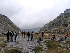 19 -Valle des Merveilles (ohank1951) Tags: frankrijk bergen alpen tenda montagnes lafrance alpesmaritimes valledesmerveilles tende bergwandelen gravures casterino parcnationaldemercantour valledelavalmasque