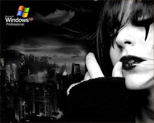 The_Crow__P_R__Wallpaper_