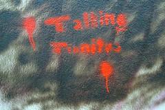 CIMG4933 (GATEKUNST Bergen by Kalle) Tags: graffiti karl bergen centralbath sentralbadet kleveland sentralbadetbergen gatekunstbergen
