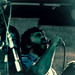 Show de Lançamento do EP-1 A Marquesa