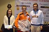 """jesus lopez y manuel perez subcampeones 3 masculina III Open Benefico de Padel club Matagrande Antequera noviembre 2013 • <a style=""""font-size:0.8em;"""" href=""""http://www.flickr.com/photos/68728055@N04/10824060946/"""" target=""""_blank"""">View on Flickr</a>"""