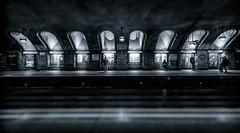 Baker Street (LeePellingPhotography.co.uk) Tags: