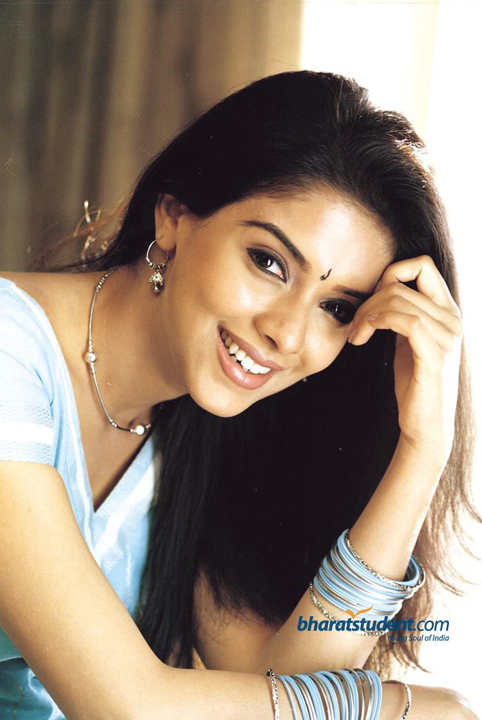 asin in gharshana