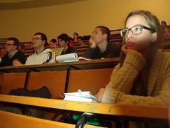 DSCF2012