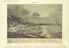 Image taken from page 238 of 'Goethe's Italienische Reise. Mit 318 Illustrationen ... von J. von Kahle. Eingeleitet von ... H. Düntzer' (The British Library) Tags: bldigital date1885 pubplaceberlin publicdomain sysnum001448168 goethejohannwolfgangvon large vol0 page238 mechanicalcurator imagesfrombook001448168 imagesfromvolume0014481680 sherlocknet:tag=town sherlocknet:tag=build sherlocknet:tag=school sherlocknet:tag=street sherlocknet:tag=room sherlocknet:tag=place sherlocknet:tag=house sherlocknet:tag=nature sherlocknet:tag=whole sherlocknet:tag=consider sherlocknet:tag=office sherlocknet:tag=head sherlocknet:tag=water sherlocknet:tag=nation sherlocknet:category=landscapes
