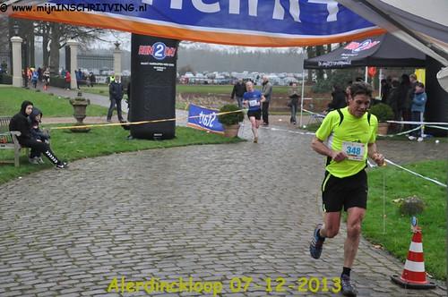 Alerdinckloop_2013_0444