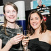57-Drinks_reception_mc_photography