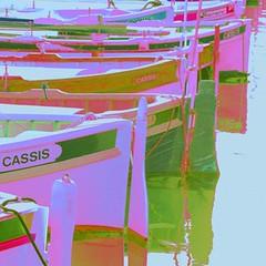 CASSIS ART