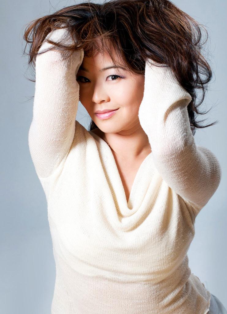 Julia Ling Nude Photos 95