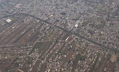 regreso de Guatemala 42 (Visualstica) Tags: mxico aerialview aerial mx area windowseatplease vistaarea