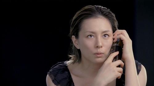 米倉涼子 画像18