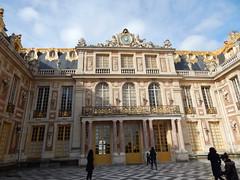 DSCN0979 (chupee_1) Tags: paris versailles chateaudeversailles palaceatversailles