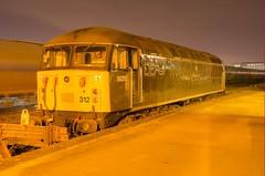 56312 (47843 Vulcan) Tags: grid class56 56312 dcrail