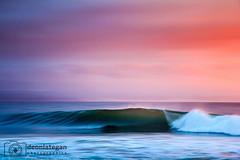pinky and the drain (laatideon) Tags: sea blur surf waves icm panned etcetc intentionalcameramovement laatideon deonlategan