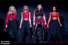 Little Mix @ Rogers Arena (Kirk Stauffer) Tags: show lighting uk england musician music woman brown canada cute english girl beautiful female vancouver hair lights dance concert mix nikon women long pretty tour bc dancing little song live stage gig soundboard performing band nelson columbia can x pop arena event entertainment jade singer blonde indie british perform rogers brunette february edwards factor vocals kirk entertain stauffer singersongwriter 2014 d4 leighanne perrie 2913 pinnock jesy thirlwall kirkstauffer littlemix