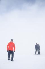 Iceland-0307-34 (codyrossphoto) Tags: travel winter snowshoe iceland hiking snowshoeing blizzard