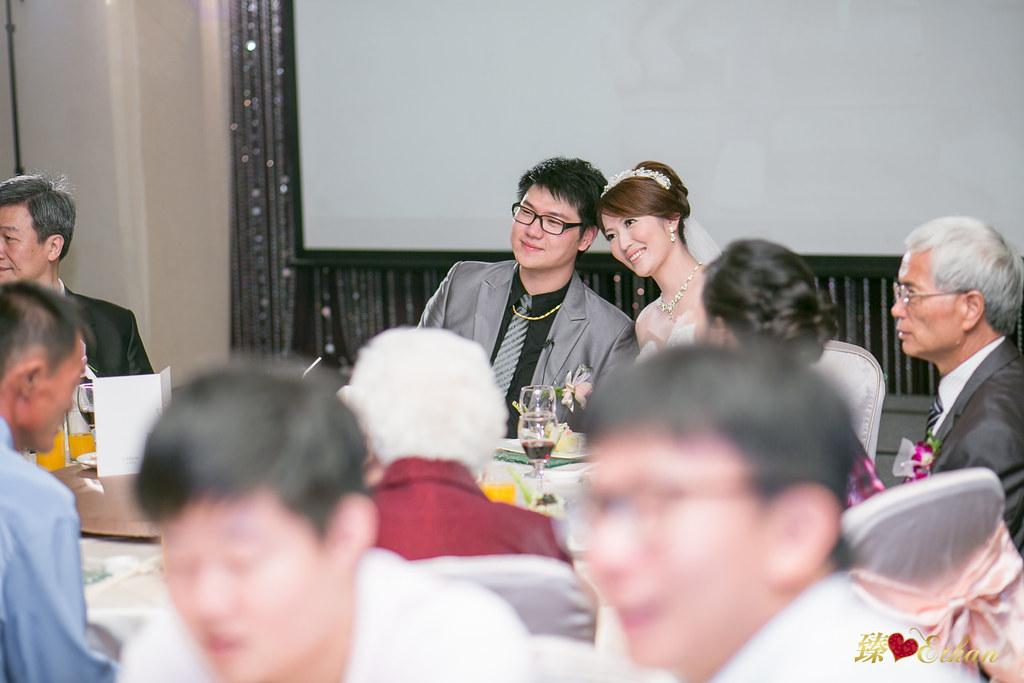 婚禮攝影, 婚攝, 晶華酒店 五股圓外圓,新北市婚攝, 優質婚攝推薦, IMG-0099