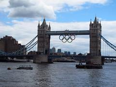 London-20