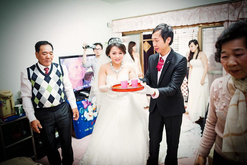 柏瑋&淑燕Wedding-149