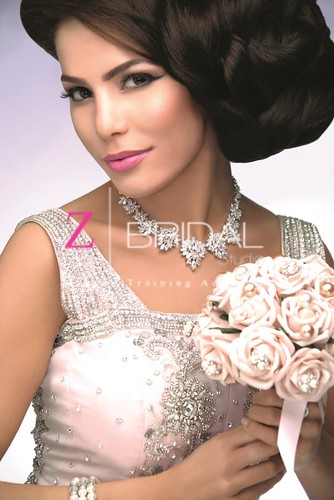 """Z Bridal Makeup 25 • <a style=""""font-size:0.8em;"""" href=""""http://www.flickr.com/photos/94861042@N06/13904636094/"""" target=""""_blank"""">View on Flickr</a>"""