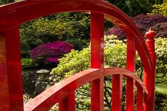 Japanse Tuin Clingendael 2014-02216 (Arie van Tilborg) Tags: japanesegarden denhaag thehague clingendael japansetuin clingendaelestate landgoedclingendael