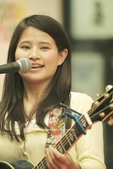chinami-kishioka-no4