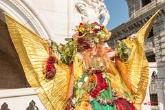 Carnevale di Venezia 2014 (guenter_wirtz) Tags: costume mask di carnevale venezia venedig karneval urlaube 2014 veneto kostüm venedig2014