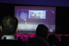 Simulcast Lounge (TEDxHER) Tags: ted greece crete crossroads ideas heraklion cretaquarium thalassokosmos tedx ideasworthspreading tedxher tedxheraklion tedxher2014 tedxheraklion2014