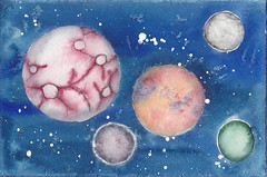 "planets card <a style=""margin-left:10px; font-size:0.8em;"" href=""https://www.flickr.com/photos/66157425@N08/14134635923/"" target=""_blank"">@flickr</a>"