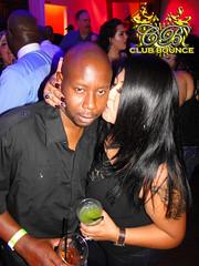 Club Bounce 5/9/14 Party Pics.. BBW Nightclub (CLUB BOUNCE) Tags: bbw oc voluptuous plussize plussizemodel bbwlove bbwdating clubbounce bbwnightclub lisamariegarbo plussizepics