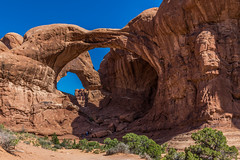Rock Arch 1