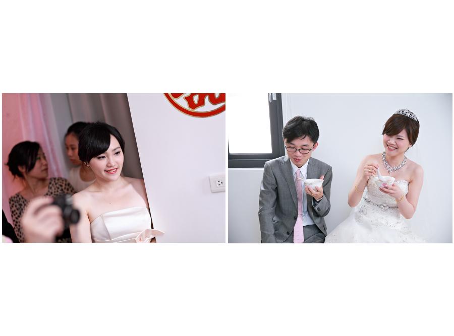 0426_Blog_151.jpg