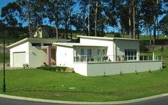 2 Trumpeter Avenue, Eden NSW