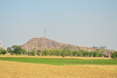 Beautiful Chiniot