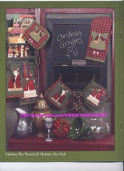 EASY_DOES_IT_FOR_CHRISTMAS_(14) (ana juliah) Tags: revista patchwork molde ath