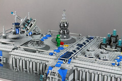 b (stephann001) Tags: classic lego space neo outpost