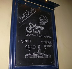 ScienceCafeDeventer 11feb2015_01