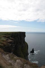 Irlanda (salvo3288) Tags: galway mare doolin dingle paesaggi vacanza irlanda