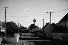 Riantec Gavre Port Louis Morbihan - atana studio (Anthony SÉJOURNÉ) Tags: ocean sea mer beach port studio de louis la britain bretagne anthony maison plage morbihan phare lîle kerbel atana kerner gavre riantec séjourné