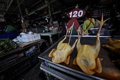 Flickr_Bangkok_Klong Toey Market-06-02-2015_IMG_5974 (Roberto Bombardieri) Tags: food asia bangkok tailandia mercato klong toey markey thail