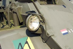 "Humber Mk IV 22 • <a style=""font-size:0.8em;"" href=""http://www.flickr.com/photos/81723459@N04/16326425786/"" target=""_blank"">View on Flickr</a>"