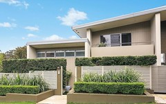 1/58 Foamcrest Avenue, Newport NSW