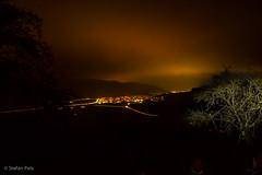 Nachtaufnahme Steinach (stefanpelz89) Tags: sony alpha schwarzwald blackforest 6000 nachtaufnahme langzeitbelichtung steinach kinzigtal a6000