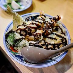 ten-don_060215 (kazua0213) Tags: cuisine sigma quattro dp1