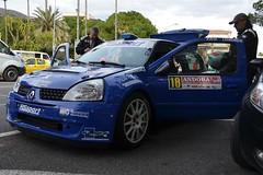 2 Ronde Val Merula (030) (Pier Romano) Tags: auto 2 parco race liguria rally val rallye corsa motori gara andora ronde 2015 assistenza merula