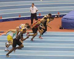 2015_BG_0544 (SJM_1974) Tags: athletics adamhughes andrewcousins marklewisfrancis phillipclayton shemnelson andrewcruickshank dominicbrowne 2015birminghamgames jordanfairclough mens60meters