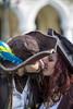 Carnevale di Venezia (fotopierino) Tags: carnival venice love canon san 85mm 18 carnevale colori amore bacio valentino fotopierino