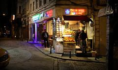 Market (Luca Lag) Tags: travel canon turkey istanbul turchia 60d