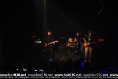 Koncert Najde i Galeta (www.bor030.net) Tags: koncert galeta teatar najde