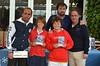 """sacha grasev y antonio chaves jr campeones consolacion sub 12-Torneo-16-Aniversario-Nueva-Alcantara-Marbella-febreo-2015 • <a style=""""font-size:0.8em;"""" href=""""http://www.flickr.com/photos/68728055@N04/16582264735/"""" target=""""_blank"""">View on Flickr</a>"""